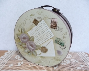 Shabby_rose_box_2