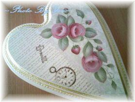 Rosestrawberry_3