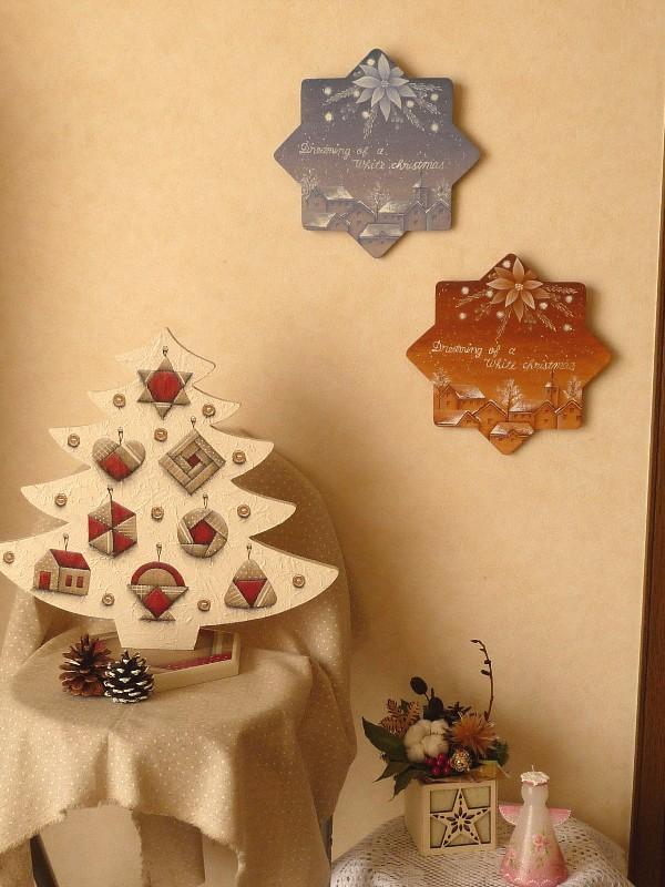 *冬*クリスマスコレクション